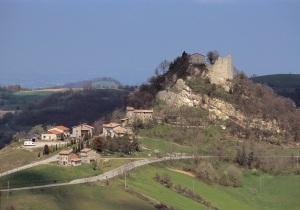 Destinazione-Turistica-Emilia-Canossa-Castello-di-Rossena-Foto-di-Giuliano-Bianchini-2