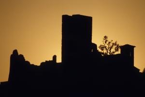 Destinazione-Turistica-Emilia-Castello-di-Carpineti-Foto-di-Giuseppe-Maria-Codazzi