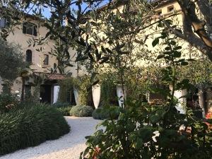 Destinazione-Turistica-Emilia-Castello-di-Gropparello-2