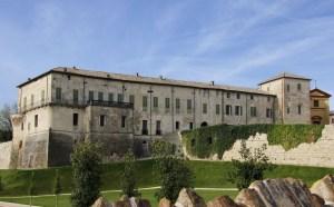 Destinazione-Turistica-Emilia-Rocca-di-Sala-Baganza-2