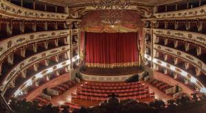 Itaca Monferrato - Teatro Municipale Casale MTO