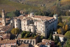 castello_di_costigliole