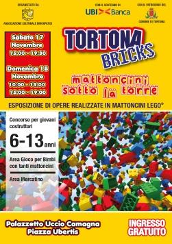 tortona-lego-Locandina