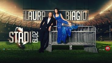 Laura-Biagio-Stadi2019