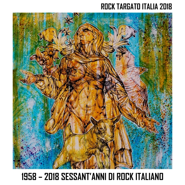 cover_compilatio_rti2018