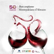 Montepulciano-d-Abruzzo-50-anni-di-DOC