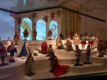 museo_presepe-pinacoteca_civica-imperia_vetrina_presepe