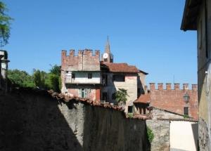 Palazzo_Acajaco Pinerolo