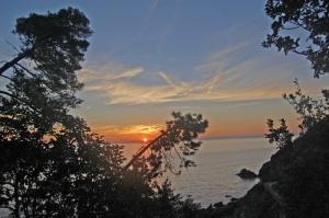 tramonto_italiano_1