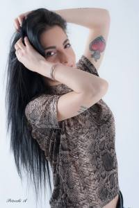 Eleonora - Antonio