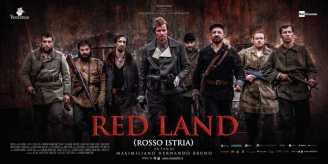 acqui storia red land