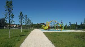 arpa parco eternot