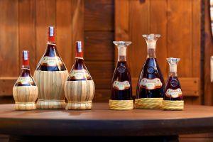 bardolino bottiglie
