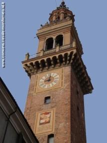 casale torre civica