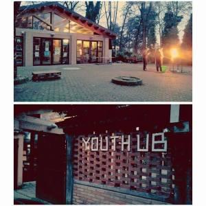 chalet castello_n