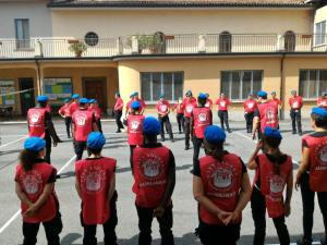 city angels corso