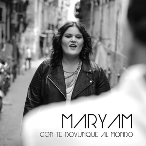 cover maryan tancredi