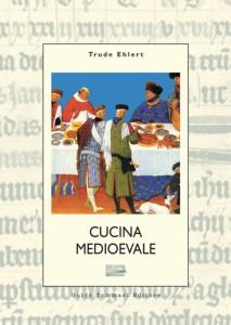 cucina-medioevale