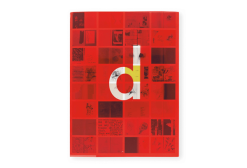 dieterroth_cover