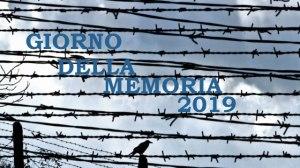 g.memoria2019