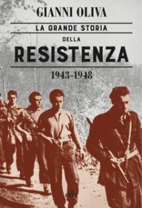 gianni oliva storia resistenza