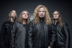 megadeth-photo_credit_jeremy-_saffer
