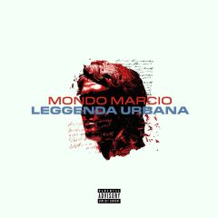 mondo mancio_cover leggenda urbana (artwork corrado grilli)