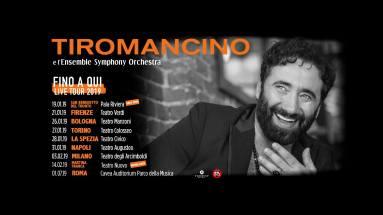 tiromancino_locandina tour