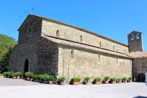 36394_abbazia-di-san-michele-arcangelo-a-lamoli-di-borgo-pace