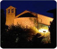 38953_abbazia-di-san-michele-arcangelo-a-lamoli-di-borgo-pace