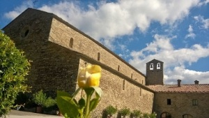 40424_abbazia-di-san-michele-arcangelo-a-lamoli-di-borgo-pace