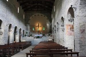 42418_abbazia-di-san-michele-arcangelo-a-lamoli-di-borgo-pace