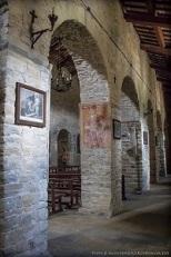 42419_abbazia-di-san-michele-arcangelo-a-lamoli-di-borgo-pace
