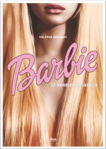 barbie libro