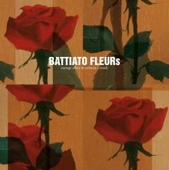 Battiato New Fleurs