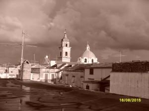 Calvizzano Santa Maria delle Grazie 1