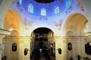 Calvizzano Santa Maria delle Grazie 2