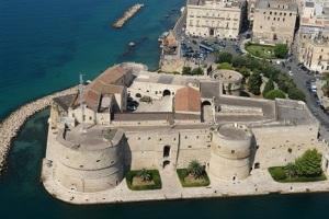 castello-aragonese_71603