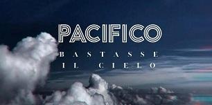 Cover_Bastasse il cielo_Pacifico_b