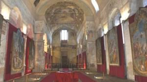 ex-chiesa-del-gesu-123960.660x368