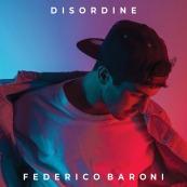 FedericoBaroni_cover_Disordine