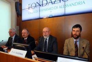Fondazione CRAL003