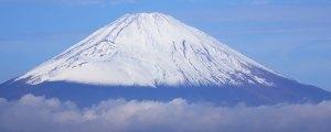 Giappone_patrimonio umanita
