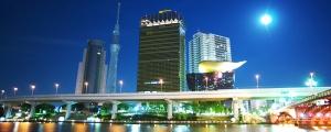 Giappone_Vita notturna