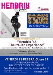 HENDRIX-FEBBRAIO2019