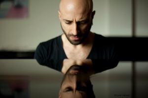 Kekko Fornarelli_b