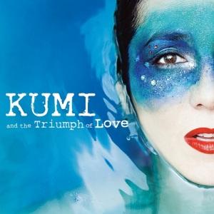 KUMI COVER