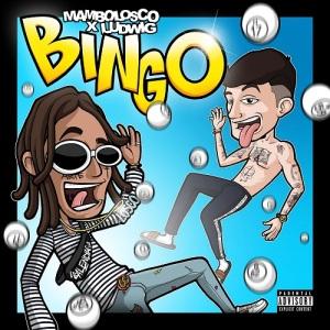 Mambolosco_cover singolo_BINGO_m