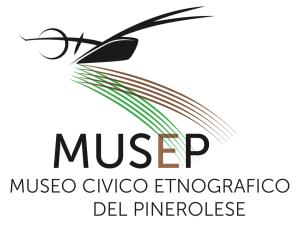 musep