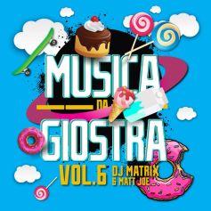 MusicaDaGiostra_cover_b